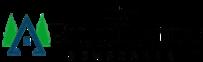 tileeffectroofing.com logo2