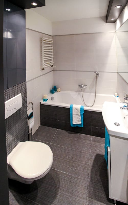 Questions To Ask When Hiring A Bathtub To Showers Conversion Contractor In Rancho Santa Margarita CA