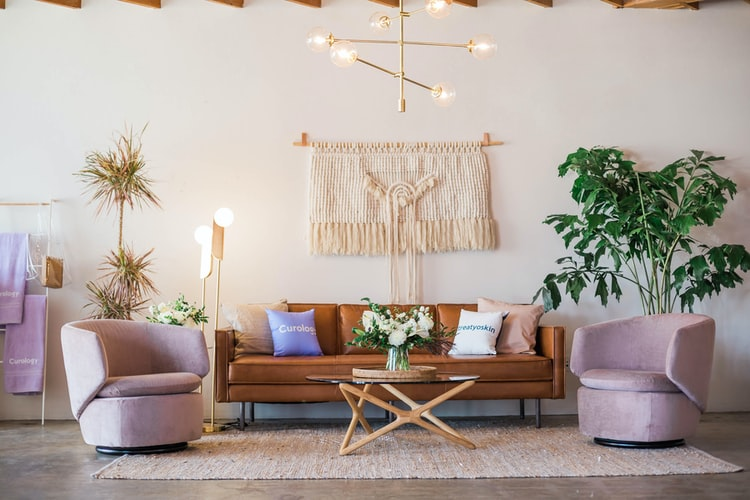 Ways to Protect your Furniture from Sun Damage