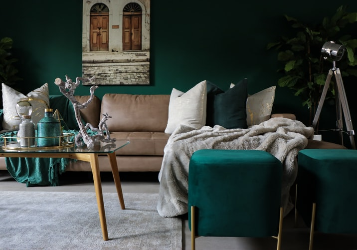 How To Protect Your Furniture With Residential Window Tint